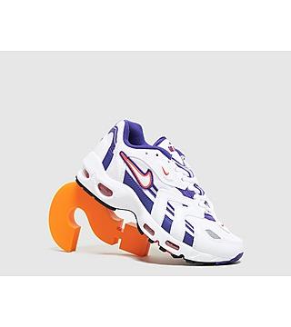 Nike Air Max 96 II OG Frauen