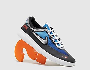 Nike SB Nyjah Free 2 Premium