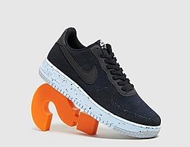 black-nike-air-force-1-crater-flyknit