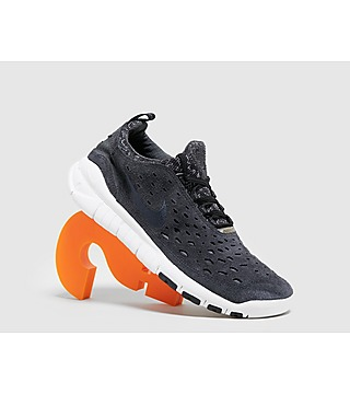 Nike Free Run Trail
