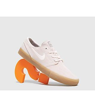 Nike Nike SB SB Zoom Stefan Janoski RM Skate Shoe