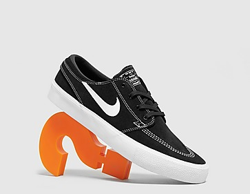 black-nike-nike-sb-sb-zoom-stefan-janoski-rm-skate-shoe