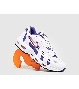 Nike Air Max 96 II OG