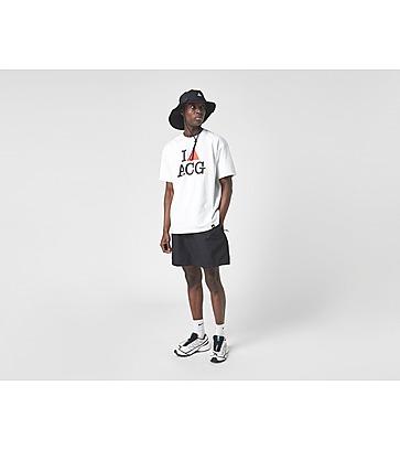 Nike ACG Trail Shorts