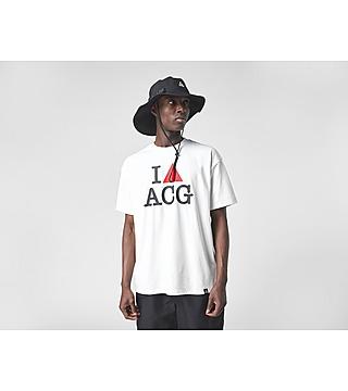 Nike ACG Heart T-Shirt
