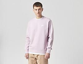 pink-nike-foundation-crew-sweatshirt