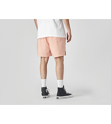 Nike Sportswear Flow Swim Shorts