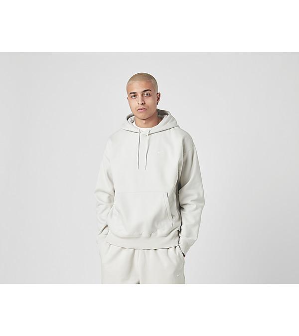 white-nike-nrg-premium-essentials-hoodie