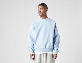 blue-nike-nrg-premium-essentials-sweatshirt