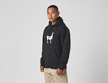 Nike SB SB Paul The Llama Popover Hoodie