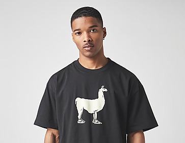 Nike SB Paul The Llama T-Shirt