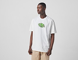 white-nike-sb-sb-popsicle-t-shirt