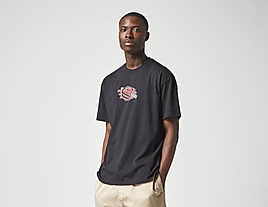 black-nike-sb-popsicle-t-shirt
