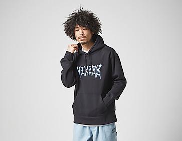 Nike SB x Samborghini Fleece Skate Hoodie