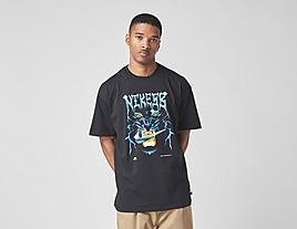 black-nike-sb-x-samborghini-skate-t-shirt
