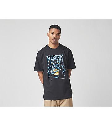 Nike SB x Samborghini Skate T-Shirt