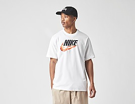 white-nike-shrimp-t-shirt