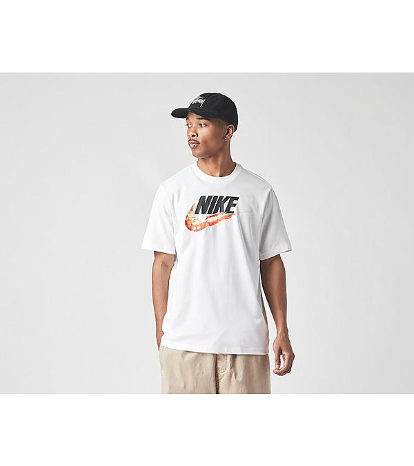 blanc-nike-shrimp-t-shirt