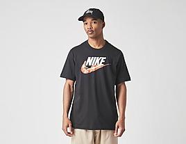 black-nike-shrimp-t-shirt