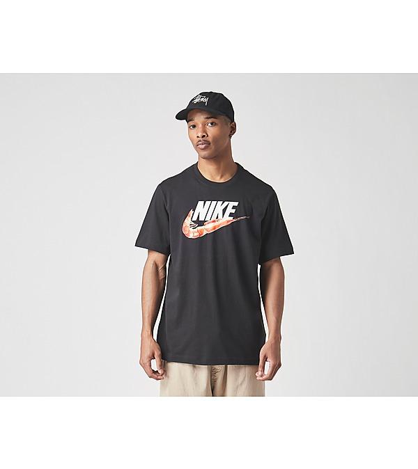 noir-nike-shrimp-t-shirt
