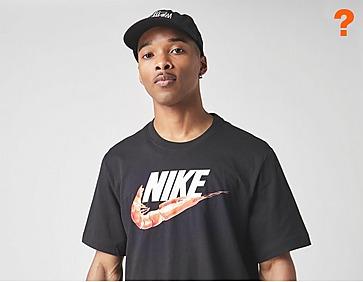 Nike Shrimp T-Shirt - size? Exclusive
