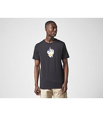 Nike Sportswear Ramen T-Shirt
