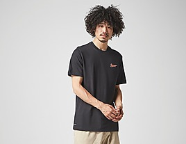 black-nike-swoosh-morph-t-shirt