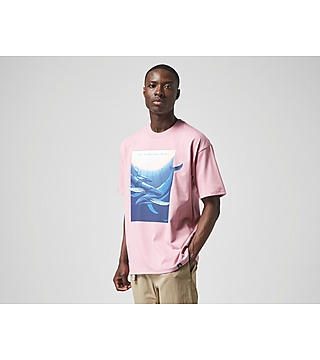 Nike NRG ACG Wyland T-Shirt