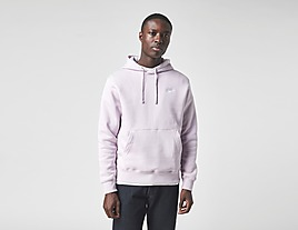purple-nike-foundation-hoodie