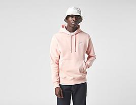 orange-nike-foundation-hoodie