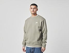 nike-sportswear-club-fleece-sweatshirt