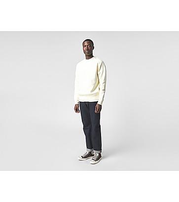 Nike Foundation Crew Sweatshirt