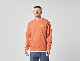 nike-sportswear-club-fleece-sweatshirt