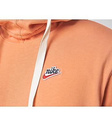 Nike Sportswear Heritage Essentials Knit Hoodie