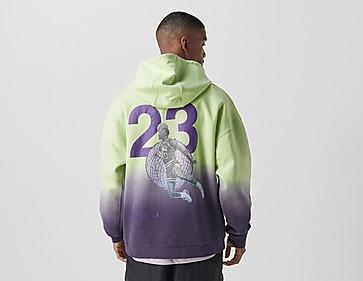 Jordan 23 Engineered Hoodie