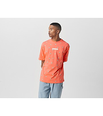 Jordan Jumpman Classics T-Shirt