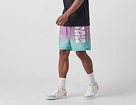 jordan-sport-dna-pool-shorts