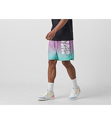 Jordan Sport DNA Pool Shorts