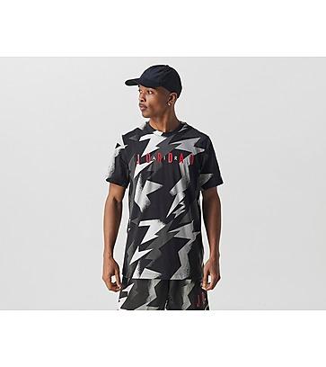 Jordan Jumpman Air Printed T-Shirt