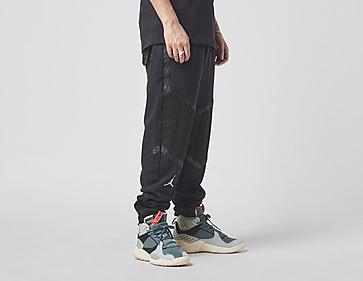 Jordan Zion Track Pants