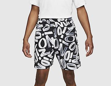 Jordan Dri-FIT Zion Shorts