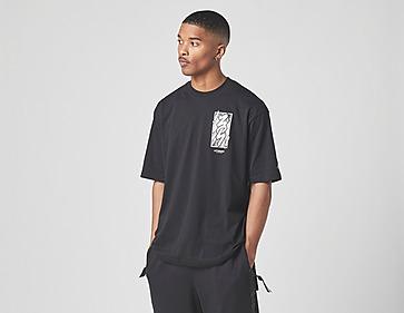 Jordan Dri-FIT Zion T-Shirt