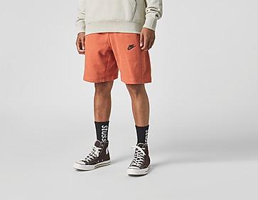 Nike SB Revival Shorts