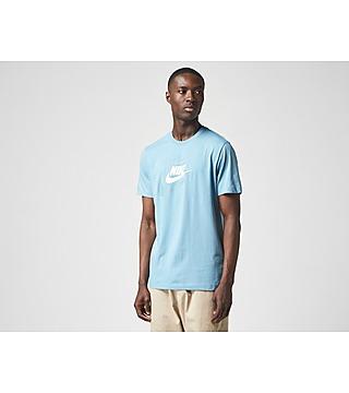 Nike T-Shirt Triple Swoosh Air