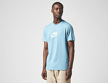Nike Triple Swoosh Air T-Shirt