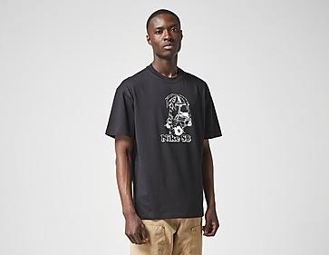 Nike SB Wrecked Skate T-Shirt