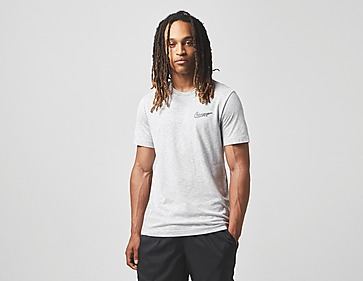 Nike Swoosh Morph T-shirt