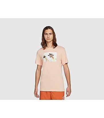 Nike Sportswear Shoeshi T-Shirt