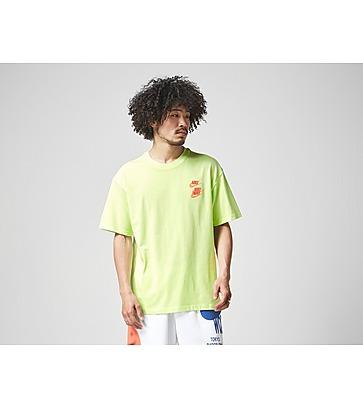 Nike World Tour T-Shirt