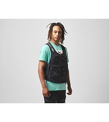 Nike Sportswear City Made Vest